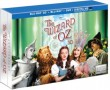 Czarnoksiężnik z Oz (wydanie kolekcjonerskie 75 rocznica)