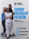 Zdrowy kręgosłup Polaków