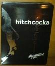 Alfred Hitchcock Kolekcja - Sabotaż, Cień wątpliwości, Sznur, Okno na podwórze, Kłopoty z Harrym, Człowiek, który wiedział za dużo, Psychoza