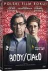Body / Ciało