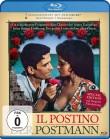 Listonosz (1994)