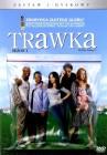 Trawka - Sezon 1