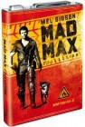 Mad Max Trylogia - wydanie Gas Tin Can