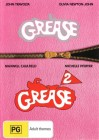 Grease | Grease 2