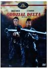 Oddział Delta