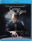 Casino Royale - Deluxe Edition