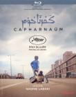 Kafarnaum (2018)