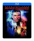 Blade Runner: The Final Cut - Limited Edition SteelBook