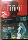 Europa | Przełamując fale