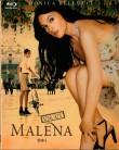 Malena Uncut