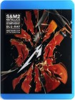 S&M2 Metallica Symphony