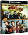 Zombieland | Zombieland: Kulki w łeb