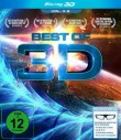 Best of 3D - Das Original, Vol. 4-6
