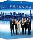 Przyjaciele: Kompletna seria