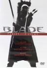 Blade - kolekcja 3-ech filmów