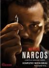 Narcos- sezon 2