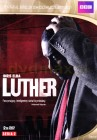 Luther seria 2