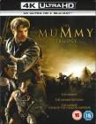 Mumia - trylogia
