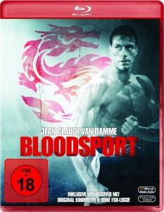 [Obrazek: thumb-300x300-35220-Bloodsport.jpg]