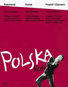 [Obrazek: thumb-300x300-67775-polskafilm!_front.jpg]