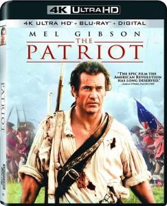 [Obrazek: thumb-300x300-68117-the-patriot_us.jpg]