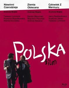 [Obrazek: thumb-300x300-98477-polskafilmII_front.jpg]