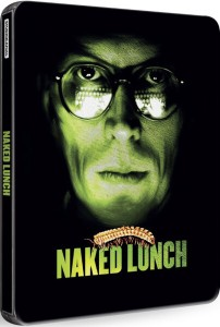 [Obrazek: thumb-lg-108876-naked-lunch.jpg]