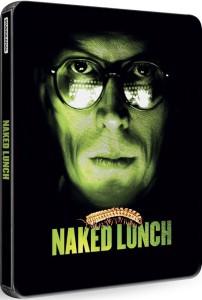 [Obrazek: thumb-lg-108876-naked-lunch.jpg]