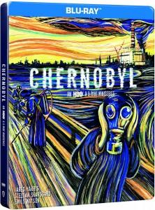 [Obrazek: thumb-lg-11304379-czarnobyl-steelbook-2-blu-ray.jpg]