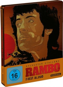 [Obrazek: thumb-lg-1322014-rambo-first-blood-limit...dition.jpg]