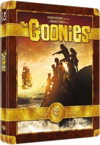 [Obrazek: thumb-lg-139448-the-goonies.jpg]