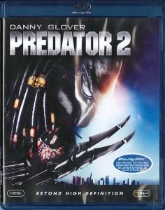 [Obrazek: thumb-lg-1487-predator-2.jpg]
