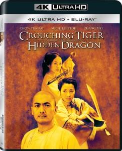 [Obrazek: thumb-lg-155979-przyczajony-tygrys-ukryty-smok.jpg]