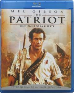 [Obrazek: thumb-lg-162927-the-patriot-le-chemin-de-la-liberte.jpg]