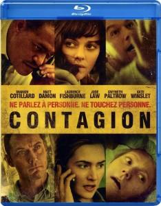 [Obrazek: thumb-lg-162975-contagion.jpg]