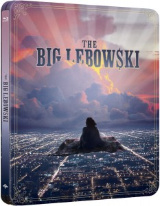 [Obrazek: thumb-lg-171829-the-big-lebowski-zavvi-e...elbook.jpg]