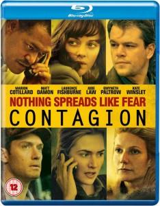 [Obrazek: thumb-lg-22829-contagion.jpg]