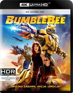 [Obrazek: thumb-lg-2872099-bumblebee.jpg]