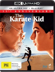 [Obrazek: thumb-lg-3690088-karate-kid.jpg]
