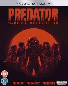 [Obrazek: thumb-lg-372379-predator-predator-2-predators.jpg]