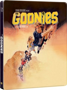[Obrazek: thumb-lg-3890060-the-goonies-zavvi-exclu...elbook.jpg]