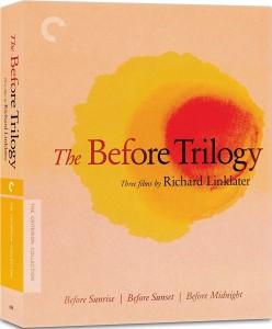 [Obrazek: thumb-lg-4282631-the-before-trilogy.jpg]