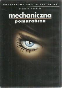 [Obrazek: thumb-lg-47171-mechaniczna-pomarancza.jpg]