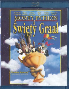 [Obrazek: thumb-lg-604-monty-python-i-swiety-graal.jpg]