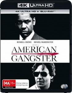 [Obrazek: thumb-lg-6358218-american-gangster.jpg]