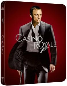 [Obrazek: thumb-lg-7056407-casino-royale-zavvi-exc...lu-ray.jpg]