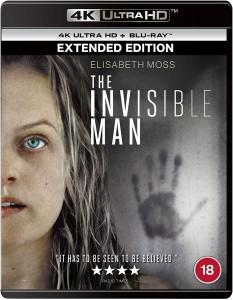 [Obrazek: thumb-lg-7602261-the-invisible-man-4k-ul...lu-ray.jpg]