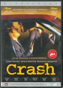 [Obrazek: thumb-lg-82367-crash.jpg]