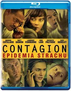 [Obrazek: thumb-lg-83-contagion-epidemia-strachu.jpg]