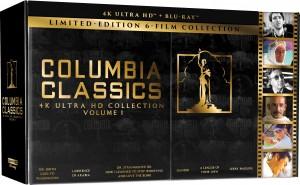 [Obrazek: thumb-lg-8384165-columbia-classics-colle...tra-hd.jpg]